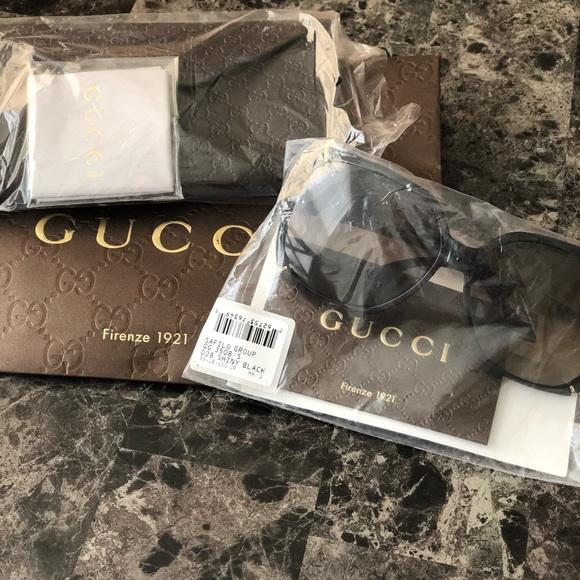 fe7116abbf ✨Authentic Gucci Sunglasses✨